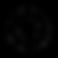 Small Iris Logo.png
