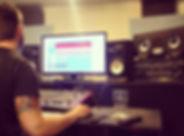 Recording thum 2.jpg