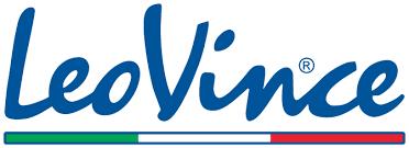 LeoVince_logo