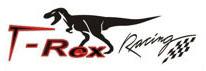 T-Rex_logo
