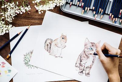 adorable-adult-animal-1305359.jpg