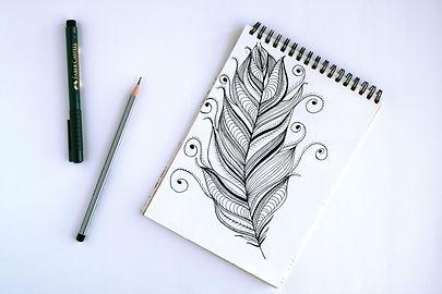 art-artist-beautiful-826114.jpg