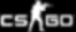 CSGO Logo.png