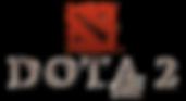 Dota 2 Logo.png