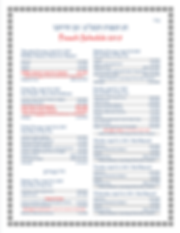 Pesach Schedule 2019 Page 1.png