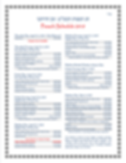Pesach Schedule 2019 Page 2.png