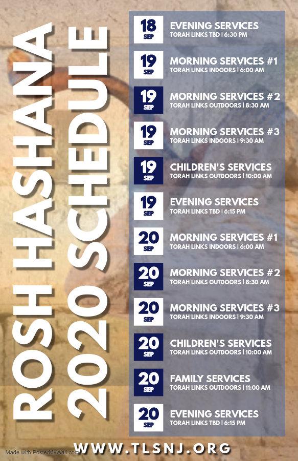 Rosh Hashana Schedule 2020.jpg