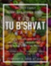 Tu B'Shvat Hebrew School Party 2020.jpg