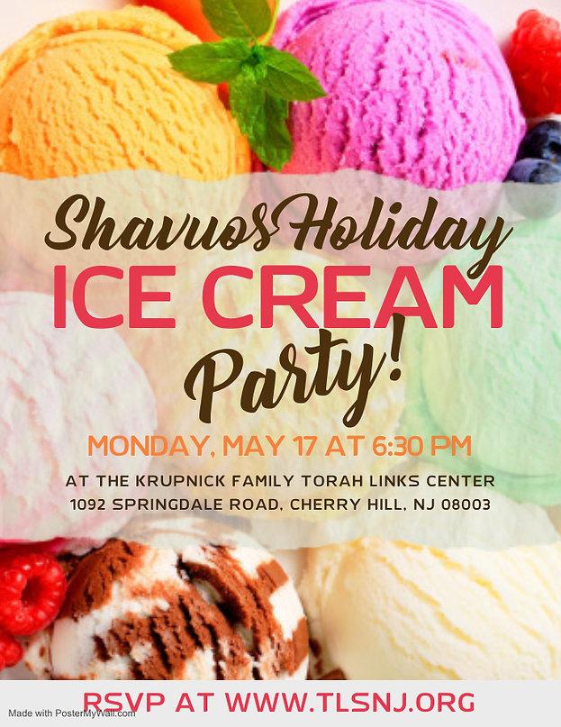 Shavuos Ice Cream Party 2021.jpg