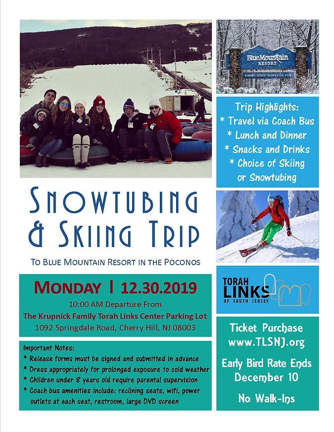 Skiing and Snowtubing Trip Flyer 2.png
