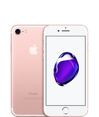 iphone7-rosegold-select-2016.png