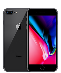 iphone8-plus-spgray-select-2018.png