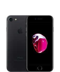 iphone7-black-select-2016.png
