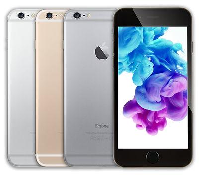 iphone-6-1527867573.jpg