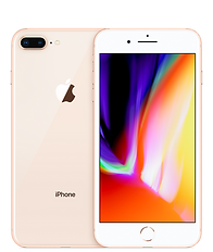 iphone8-plus-gold-select-2018.png
