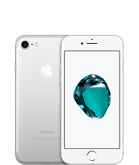 iphone7-silver-select-2016.png