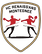 Logo_de_la_Renaiss-Ans_Montegn%C3%A9e_ed