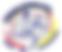 Logo_du_Sporting_Handball_Club_Mont-sur-