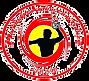 LogoTubize_edited.png