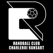 LogoHbccr.png
