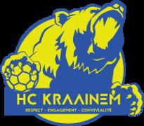 Logo_HC_KRAAINEM_2018.png