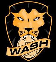 washsteve (1).jpg