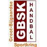 GBSKhandbal.jpg
