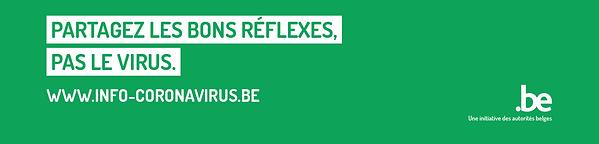 fr_campagne.png