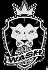 WASH_Logo