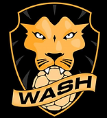 Logo_du_WASH_modifié.png