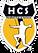 HC Sprimont.png