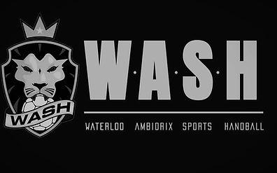 wash_b&w.jpg