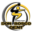 HCDBGent.png