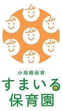 S_logoA.jpg