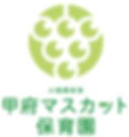 M_logoA.jpg