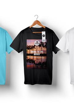 DianaKei-Design-Coeorkatin t shirts.jpg