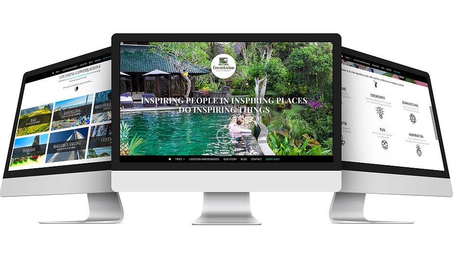 DianaKei-Design-Web.jpg