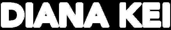 dianakei logo white.png