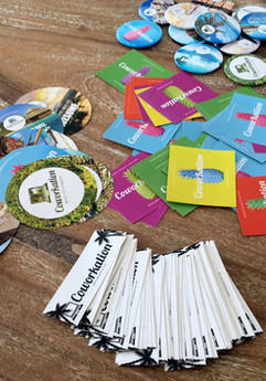 CDianaKei-Design- stickers.jpg