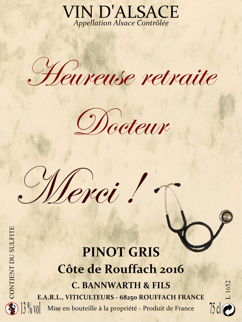 merci doc.jpg