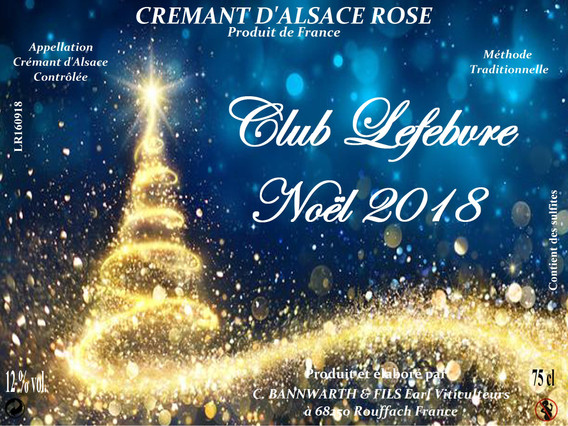 club_lefebvre_Noël_2018.jpg