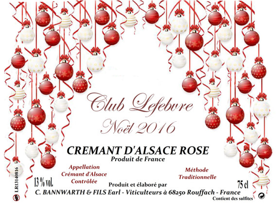 club_lefebvre_Noël_2016.jpg