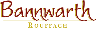Logo bannwarth.png