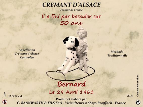 Bernard petit.jpg