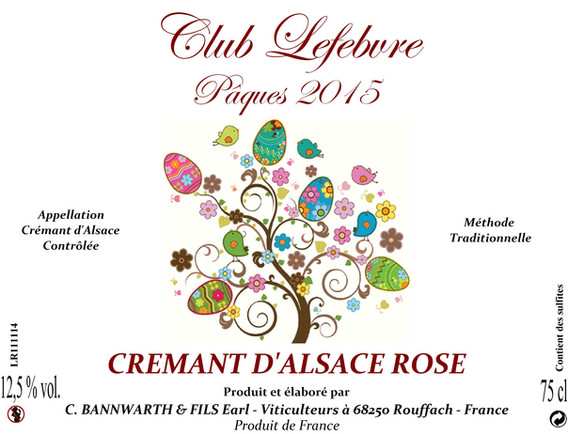club lefebvre Pacques 2015.jpg