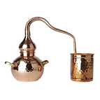 alambic-distillation-cuivre.png
