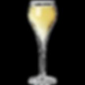 flte-champagne-16cl-en-verre-lot-de-6-a1