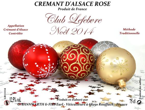 club_lefebvre_Noël_2014.jpg