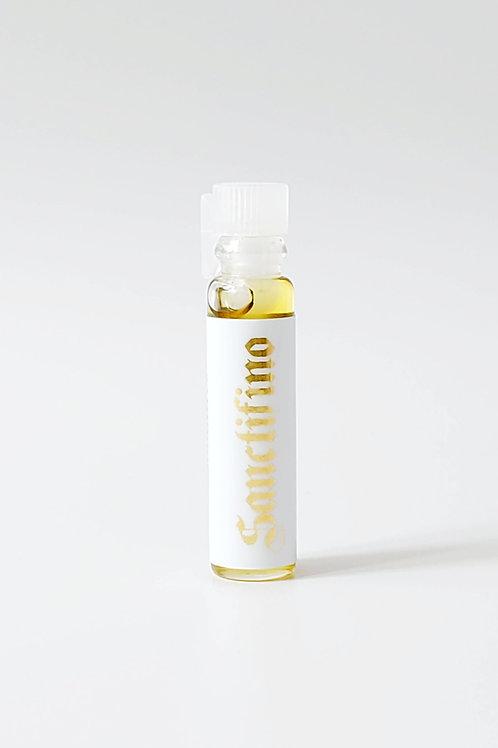 Sanctifino - 1 ml