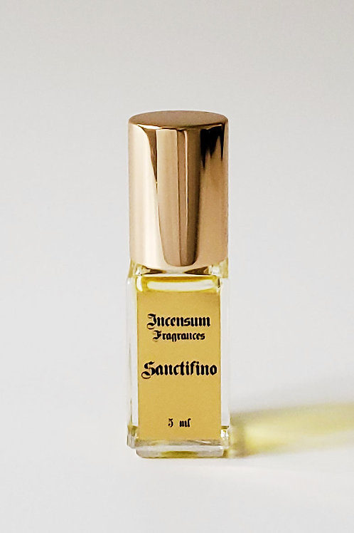 Sanctifino - 5 ml